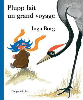 couv_voyage_en_français.jpg