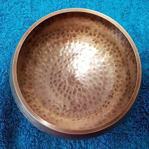 Leopard Bowl - Large