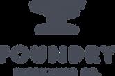 Foundry Logo Flat CMYK Dark-B.png