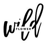 Wildflower Logo (002).jpg