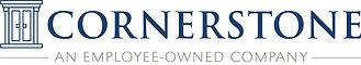 2020 Cornerstone Logo.jpg