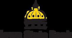 ISB Logo.png