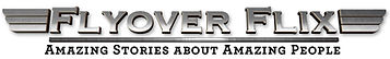 FOF_Logo_SILVER_v06.jpg