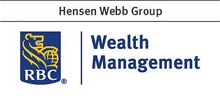 RBC Wealth Management.jpg