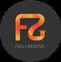 F&G logo-01.png