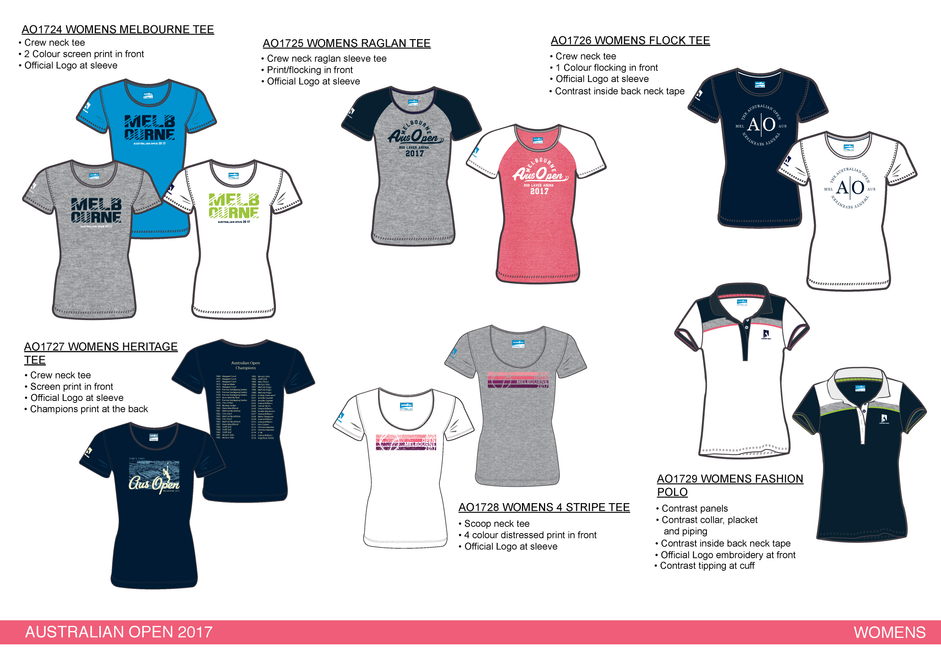 AO 2017 WOMENS SUBMIT 1_Page_4.png