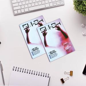 SM24 Magazine