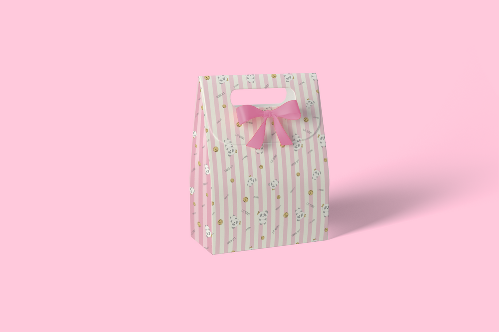 Gift paper bag.png