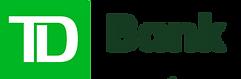 TD-bank-logo-2.png