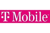 T-Mobile Logo 1200X800.png