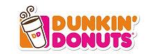 dunkin-donuts-logo-2013.jpg