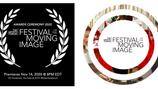 """Artists Forum """"Best Actress"""" Winner!"""