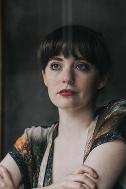 Helen Laser