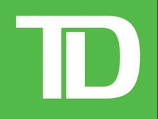 TD Bank Demo