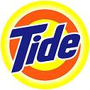 logo-tide.jpg