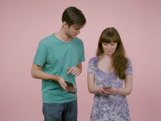 Band Aid Commercials