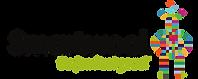 Smartwool_logo_logotype.png