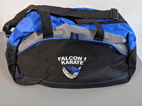 Falcon 1 Karate Gear Bag