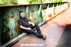 Jarrett17_2017