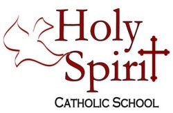 Holy Spirt Catholic School