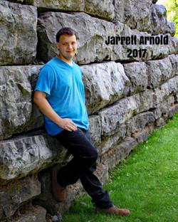 Jarrett05_2017