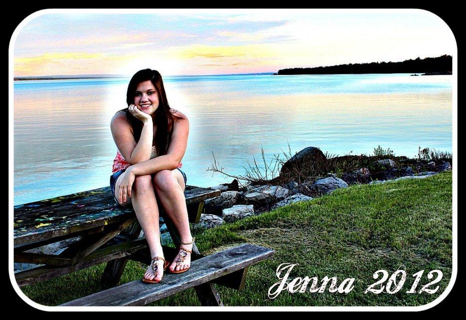 Jenna03
