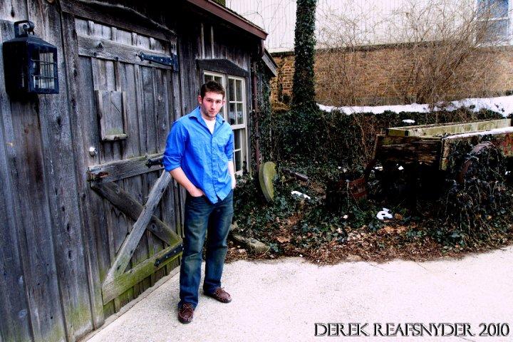 Derek06