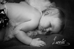 Lorelei02_withNameBW