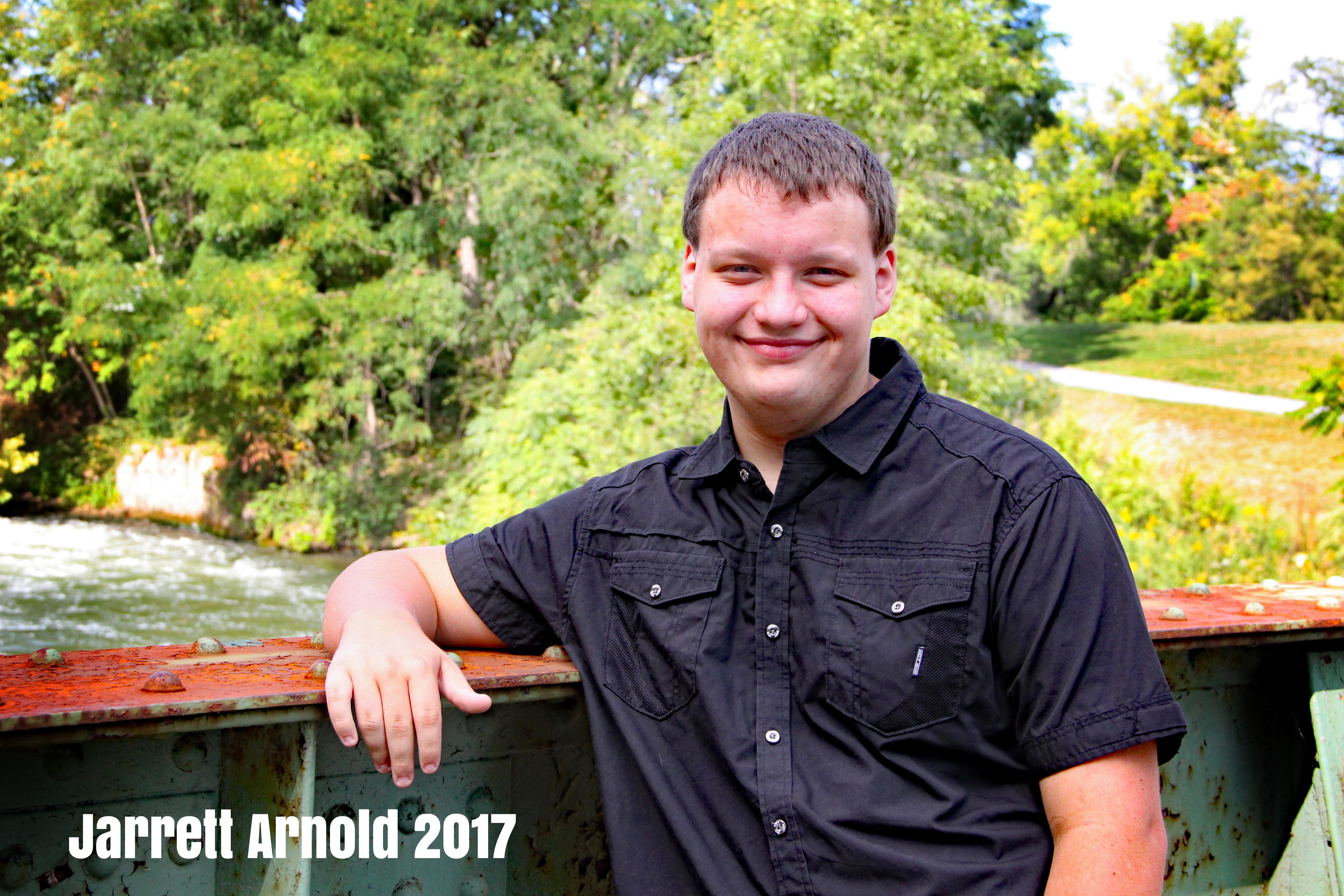 Jarrett16_2017