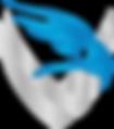 Falcon 1 Logo