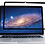 Thumbnail: ฟิลม์กันรอยหน้าจอ แบบผิวด้าน macbook air11.6 inch