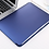 Thumbnail: ซอง Diva Sleeve Case for Macbook Air 13 รุ่นเก่า A1466