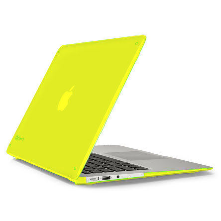 Speck Smart shell Case for Macbook Pro13 inch (CD รุ่นเก่า)