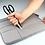 Thumbnail: กระเป๋า QCOM แบบมีหูหิ้ว สำหรับเครื่อง Macbook