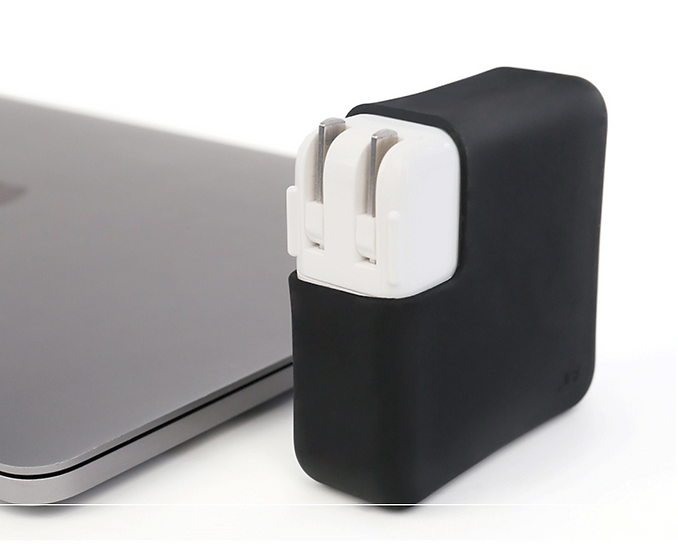 JRC Power Adapter Protector