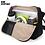Thumbnail: กระเป๋า Pofoko Brand casual shoulder bag macbook bag - 14 inch