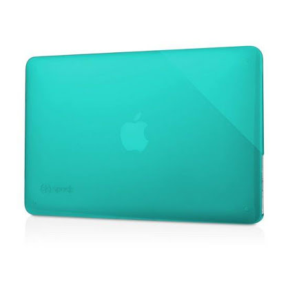 Speck Smart Shell Case for Macbook Air 11 inch