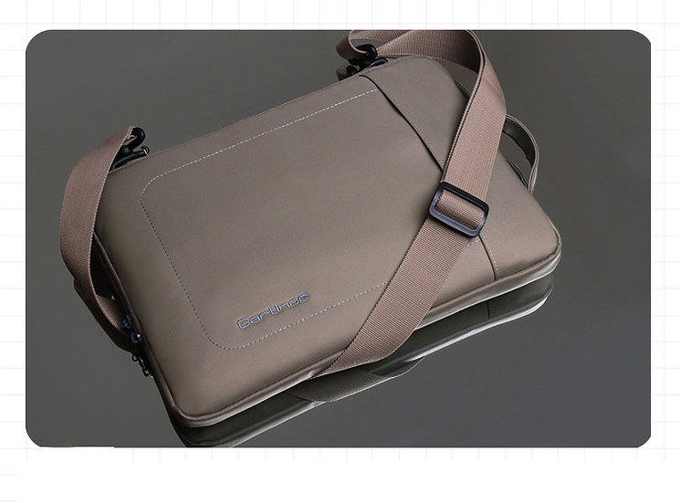Cartinoe Exceed Series Shoulder Bag