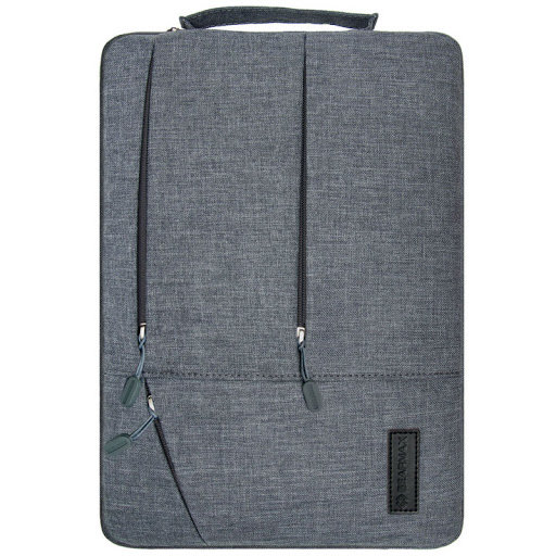 กระเป๋า WIWU Walker Bag Case for MacBook