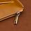 Thumbnail: กระเป๋า ซองหนัง สำหรับเครื่อง Macbook