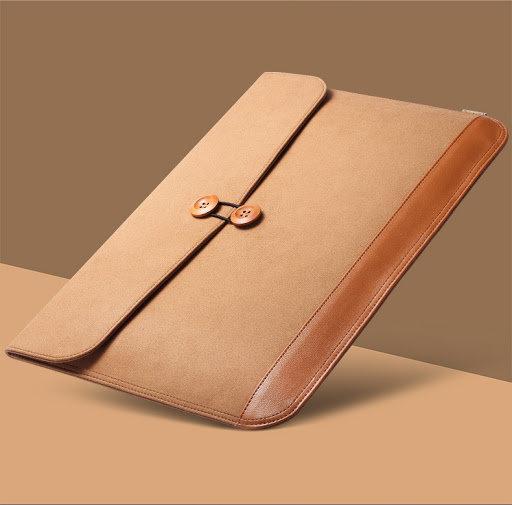 กระเป๋า/ ซอง TORRAS Elegant series for macbook