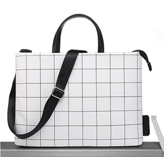 กระเป๋า TAIKENZEN Waterproof shoulder bag
