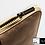 Thumbnail: Dpark Macbook Inner Bag Sleeve