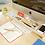 Thumbnail: ชั้นวางอุปกรณ์ Keyboard Stands สำหรับเครื่อง imac