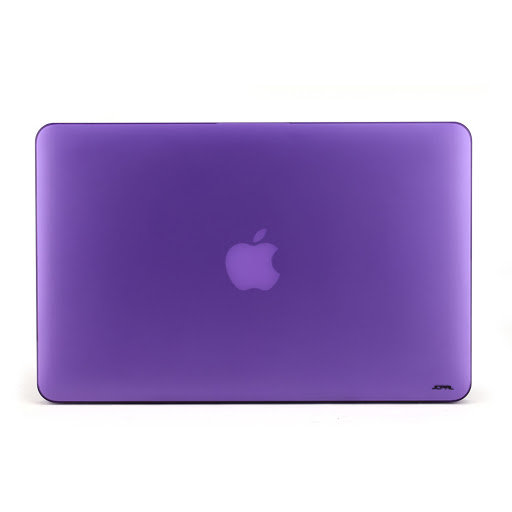 JCPAL Ultra thin Case for Macbook Pro Retina15 inch รุ่นเก่า