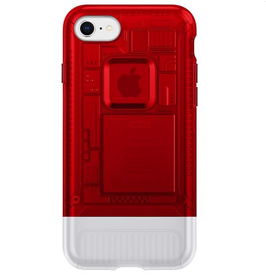 เคส Spigen Classic C1 for iPhone 8