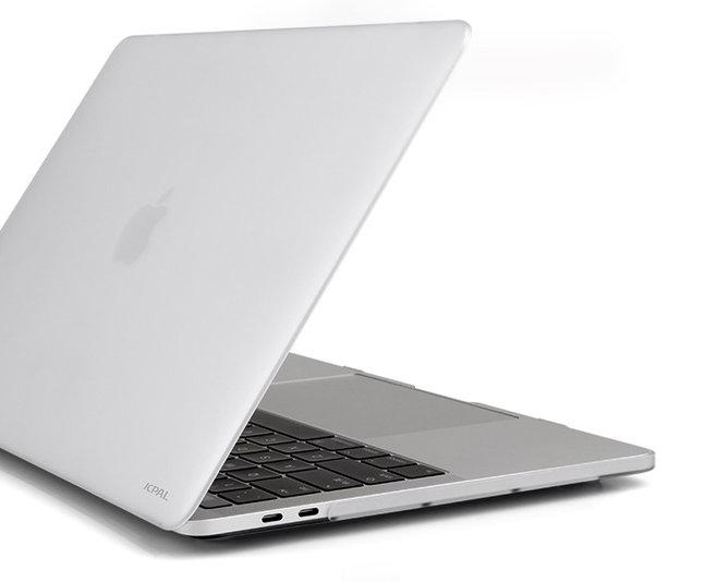 เคส macbookJCPAL Ultra thin Case for Macbook Pro รุ่นใหม่