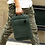 Thumbnail: Pofoko Ameika Hurricane Macbook 13inch laptop bag