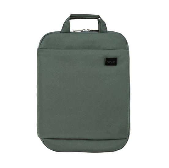 Pofoko Ameika Hurricane Macbook 13inch laptop bag