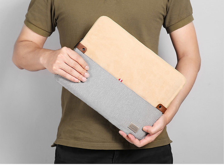 Dpark Macbook Inner Bag Sleeve